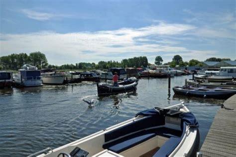 ligplaats alkmaar ligplaatsen watersport advertenties in noord holland