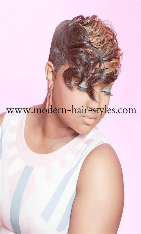 short black hair styles 27 piece short black hairstyles night time maintenance tips and