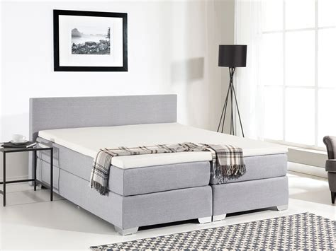 bett 1 60x2 00 box bed 160x200 cm upholstered bed king