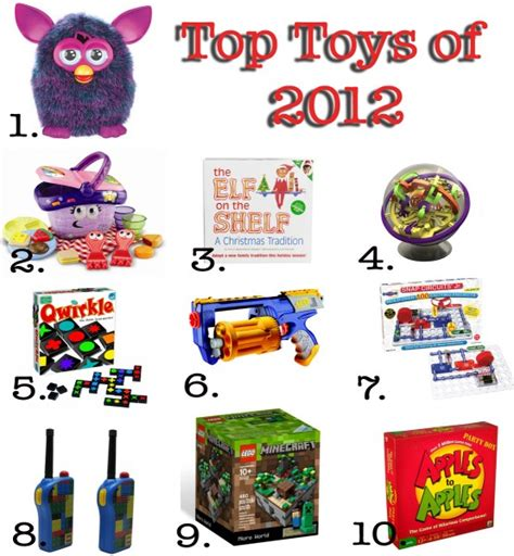 best toys 10 of the best toys of 2012 the
