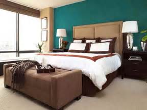 best colours for bedroom ideas turquoise and brown bedroom ideas best paint