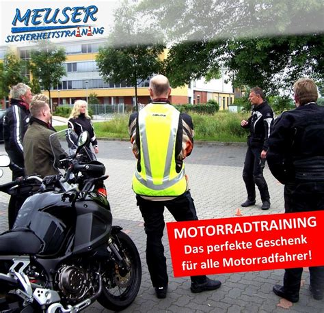 Motorrad Kurventraining Hamburg motorrad sicherheitstraining stade buxtehude hamburg 2016