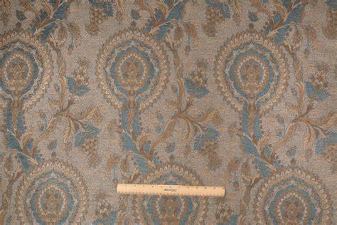 timeless upholstery robert allen timeless italian chenille upholstery fabric