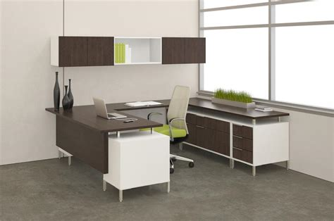 system office furniture teamworx desking system office furniture cat benching and desking systems mb contract furniture
