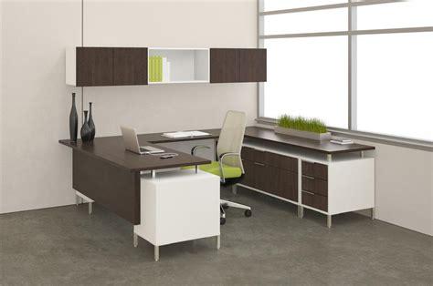 teamworx desking system office furniture cat benching and