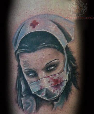 sick wrist tattoos sick