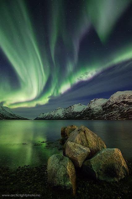 fjord of light fjord of light voyager club s bucket list pinterest