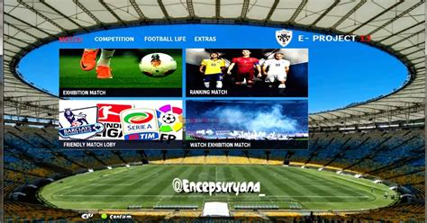 fifa 15 full version download pc pc fifa 15 compressed file free download