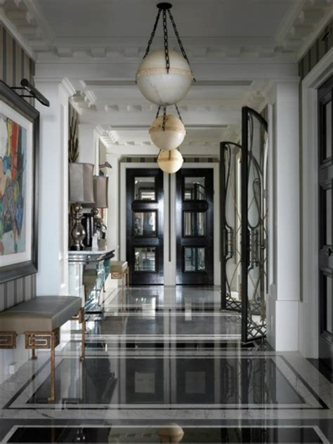 Floors And Decors jean louis deniot interiors a book full of inspirations