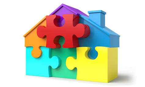 can equity release help solve the need for home