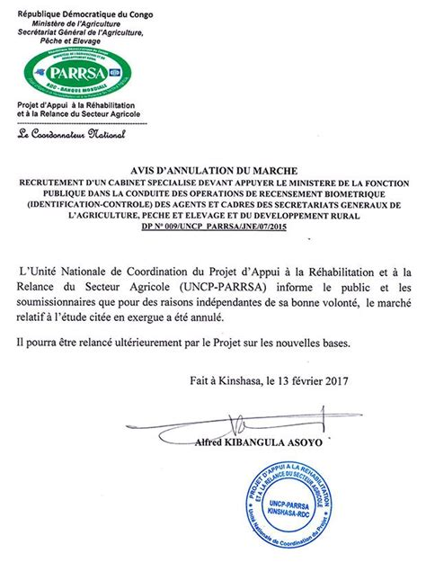 Cabinet Recrutement Assistanat by Cabinet De Recrutement Secretariat
