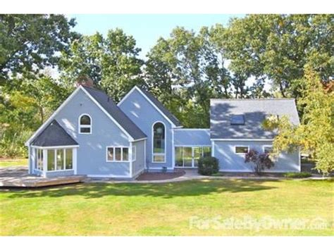 houses for sale in chicopee ma chicopee massachusetts ma fsbo homes for sale chicopee by owner fsbo chicopee