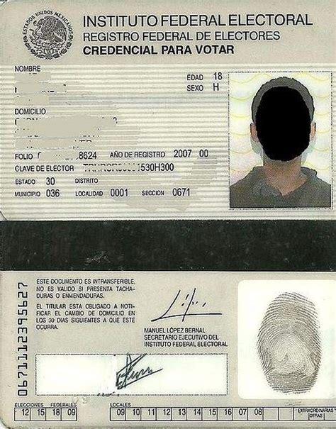 ff sre 005 solicitud de carta de naturalizacin dnn 3 solicitud de certificado de nacionalidad mexicana dnn 1