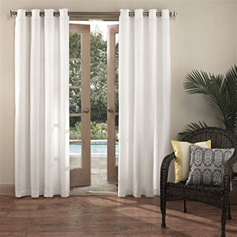 indoor outdoor curtains sale free shipping sun zero beacon indoor end 6 6 2020 3 24 pm