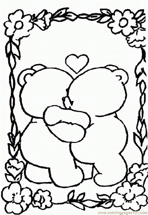 Best Friends Forever Coloring Pages Coloring Home Best Friends Forever Coloring Pages For Free