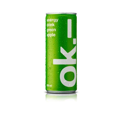energy drink for energy drinks ok