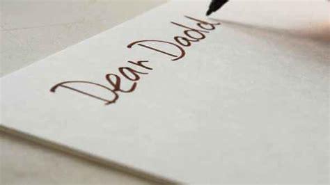 lettere al papa quot al mio pap 224 quot lettera al pap 224 da un neonato chizzocute
