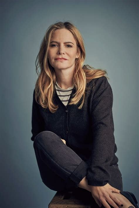 jennifer jason leigh jennifer jason leigh jennifer jason leigh i ve been at this precipice so many