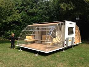 Portable Awnings For Camping Fold Out Caravan Cars And Caravans Pinterest Camping