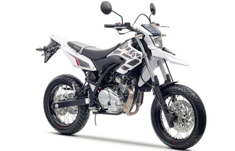 Yamaha Cross Motorrad by Gebrauchtberatung Yamaha Wr 125 183 Motorrad Net Ist Das