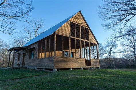zero energy home kits could acre designs venture backed net zero energy houses