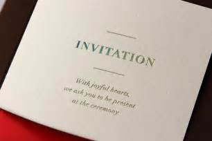 invitation printing uk wedding birthday invitations cards