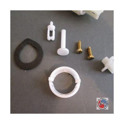 pulsante cassetta pucci pucci pulsante esterno per cassetta in rame da 10 o 14 lt