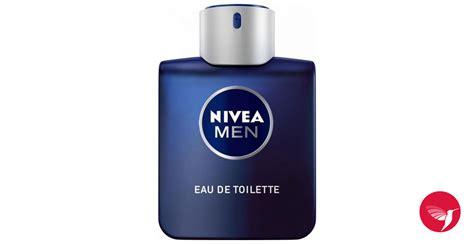 Parfum Nivea by Nivea Nivea Cologne A New Fragrance For 2017