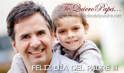 imagenes bonitas x el dia del padre feliz dia del padre imagenes para dedicar imagenes del