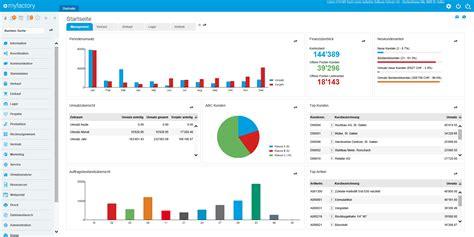 design erp application myfactory erp software f 252 r warenwirtschaft