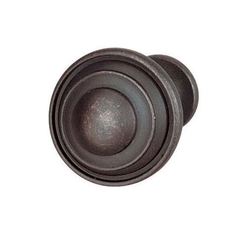 Hafele Door Knobs by Knobs4less Offers Hafele Haf 58767 Knob Rubbed