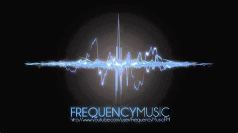 Shock Polygon shock one polygon dirtyphonics remix