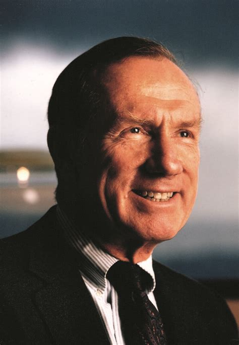 Executive Mba Program Of Washington by Cooley Former Fargo And Seafirst Ceo Dies At