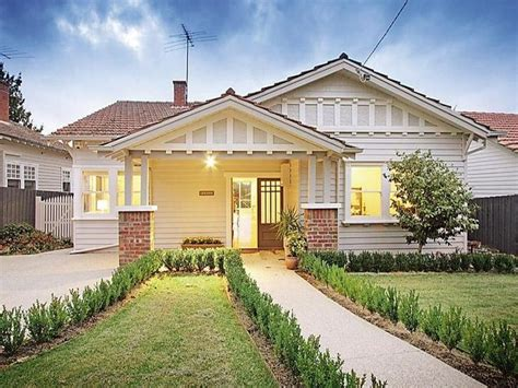 121 best images about exterior colour scheme on 4 bedroom house queenslander and house