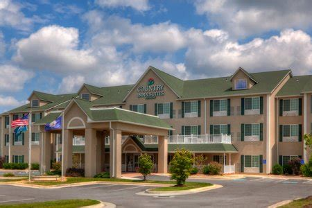 comfort inn winchester va winchester hotels country inn suites winchester home