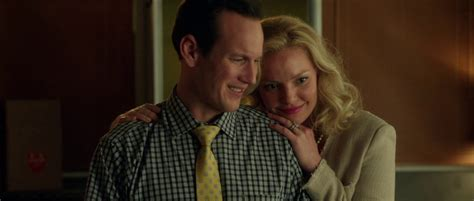 film home sweet hell 2015 home sweet hell 2015 yify download movie torrent yts