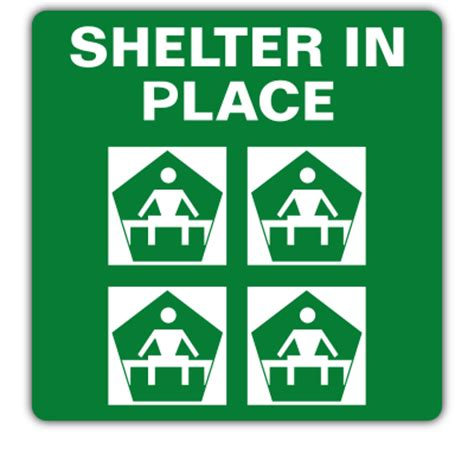 shelter in place related keywords shelter in place long