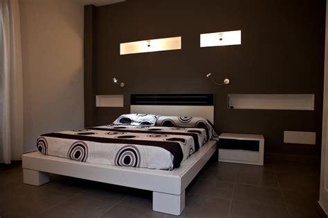 appartamenti lusso formentera villa di lusso formentera in affitto per il massimo relax