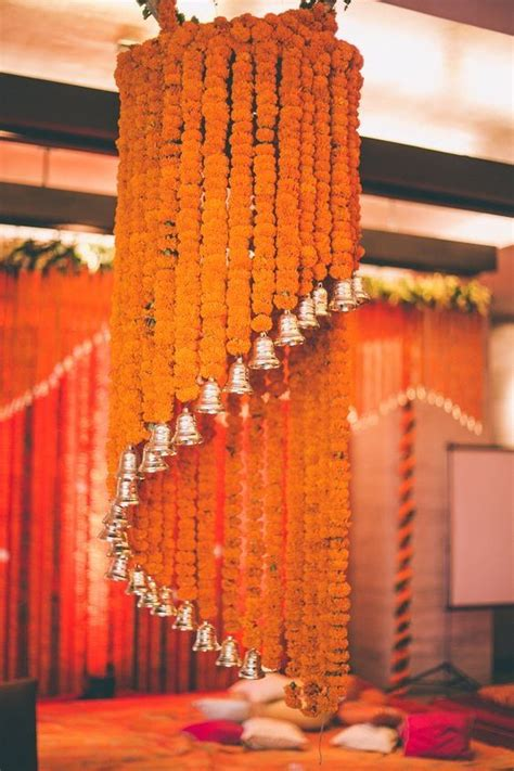 made in india home decor how to decorate a stage for mehndi function in india