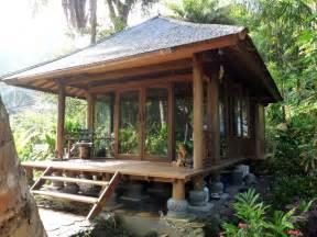 exotic tiny homes in bali by mandala homes tiny house living captiva island custom luxury private residence home
