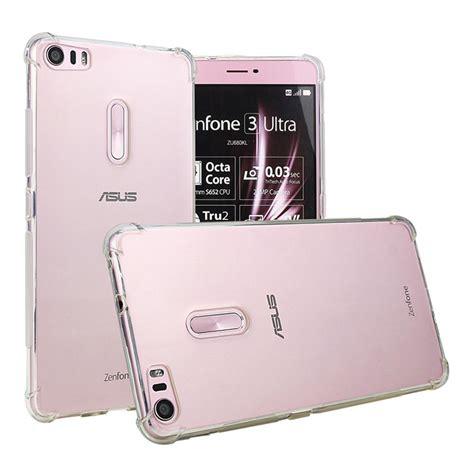Ultra Thin List Chrome Asus Zenfone 3 Ze552kl luxury silicone for asus zenfone 3 ze552kl ze520kl deluxe zs570kl ultra zu680kl cover thin