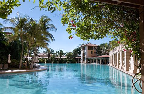 best miami spas the 5 best luxury spas in miami one river point