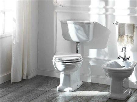 wc sospeso con cassetta esterna wc con cassetta esterna impero