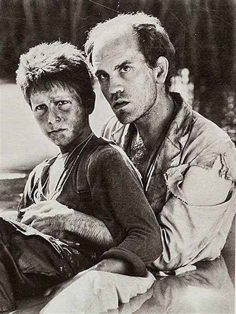 john malkovich how tall 59 best images about empire of the sun on pinterest a