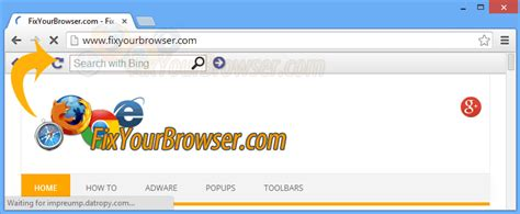 Disable Also Search For Chrome How To Remove Search Chrome Forever Ask Home Design
