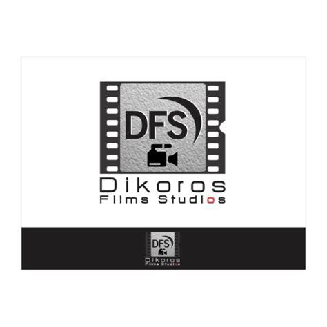 film or digital quiz dikoros films studios quiz amazon com br amazon appstore