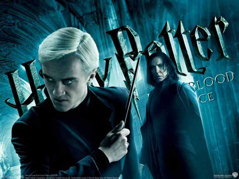 film fantasy come harry potter movie harry potter and the half blood prince wallpaper