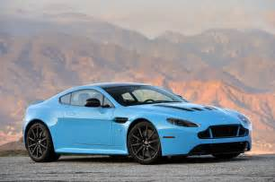How Much Is An Aston Martin V12 Vantage 01 2014 Aston Martin V12 Vantage S Fd 1 Jpg