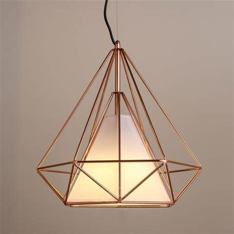 Teardrop Wall Sconce Pendant Light Chandelier Tudo And Co