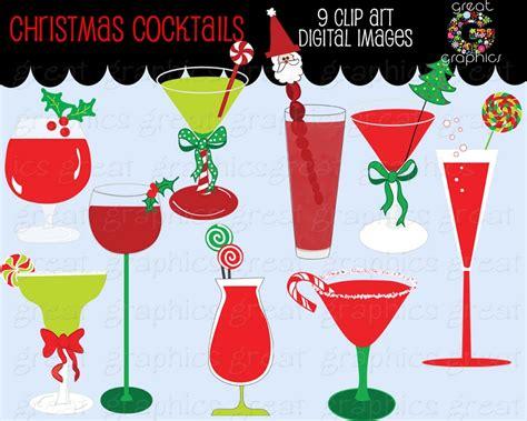 christmas martini clip the british 1 percent downton abbey season 2 episode 7